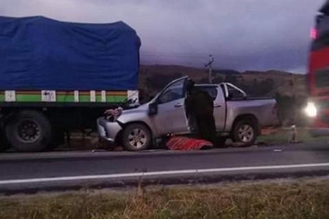 Accidentes-de-transito-dejan-siete-fallecidos-y-un-herido-en-Cochabamba