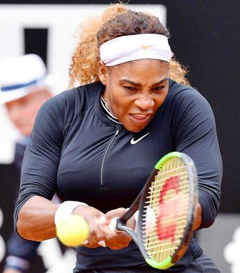 Serena-arranca-con-victoria-en-Roma