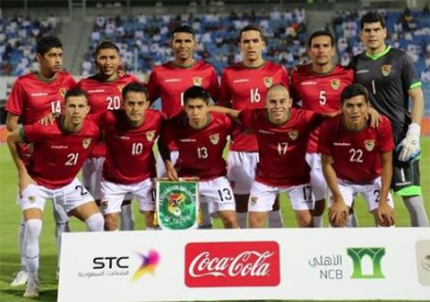 Filtran-la-supuesta-lista-de-convocados-por-Villegas-a-la-Copa-America