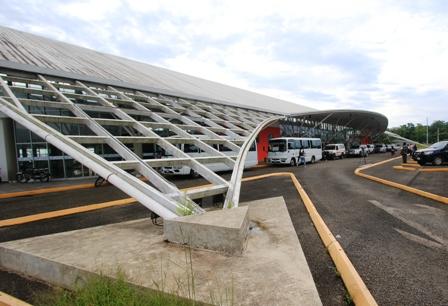 Campana-del-MAS,-observan-el-uso-de-la--infraestructura-estatal