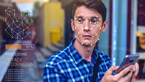San-Francisco,-primera-ciudad-en-prohibir-la-tecnologia-de-reconocimiento-facial