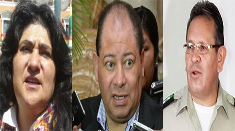 Romero-niega-procesos-contra-Costa-y-Medina-por-difamacion