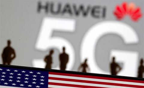 EEUU-incluye-en-su--lista-negra--a-Huawei-y-70-empresas-afiliadas