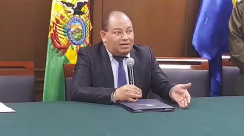 Romero:-Fiscalia-no-ve-razones-para-que-Medina-y-Moreira-retornen-a-Palmasola