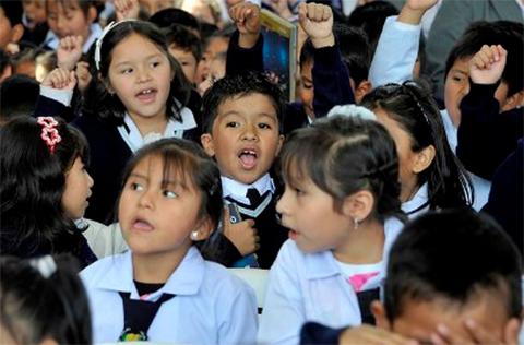 Horario-de-invierno-rige-desde-el-lunes-para-escolares-de-La-Paz-