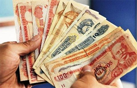 Empresarios-piden-flexibilizar-el-plazo-para-el-pago-del-incremento-salarial