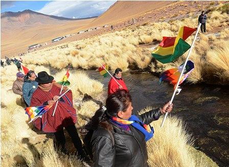 Chile-descarta-dialogo-con-Bolivia-sobre-el-Silala