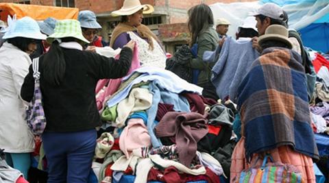 Vendedores-de-prendas-a-medio-uso:--la-ropa-usada-va-a-seguir,-hagan-lo-que-hagan-