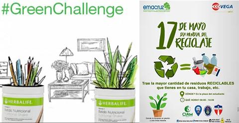Empresas-realizan-actividades-en-el-Dia-Mundial-del-Reciclaje