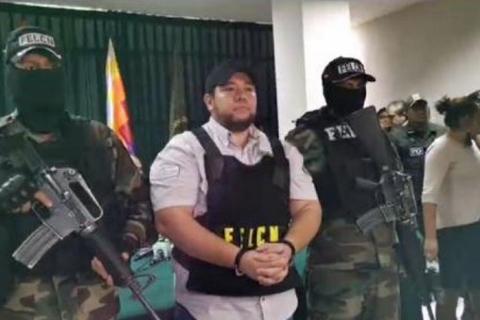 Brasil-ratifico-el-pedido-de-extradicion-de-Montenegro-Paz