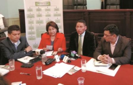 Jueces-visitaran-carceles-en-La-Paz