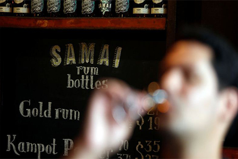 Paises-latinoamericanos-entre-los-que-menos-alcohol-consumen
