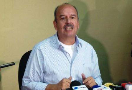 Evitara-reeleccion-de-Almagro-en-la-OEA-