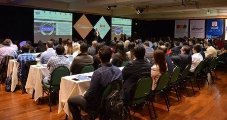 Mejorar-la-experiencia-del-cliente-el-tema-principal-del-4to-congreso-organizado-por-CBECIC