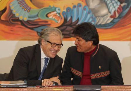 Chavez-acusa-a-Almagro-de-injerencia