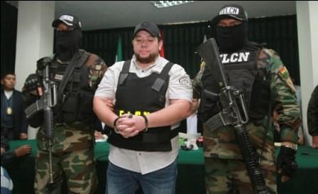 Extradicion,-Brasil-debe-solicitar