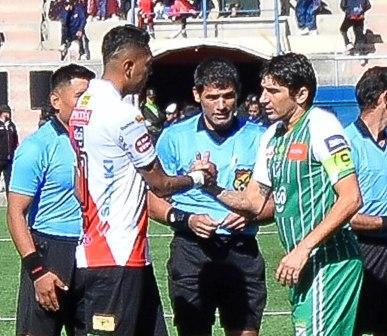 Tragedia,-arbitro-fallece-en-El-Alto