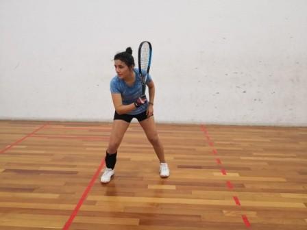 Barrios-y-Moscoso-en-el-trono-del-nacional-Open