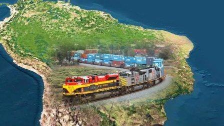 China-se-une-al-proyecto-tren-bioceanico