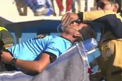 Arbitro-fallece-durante-el-encuentro-entre-Always-Ready-y-Oriente-Petrolero