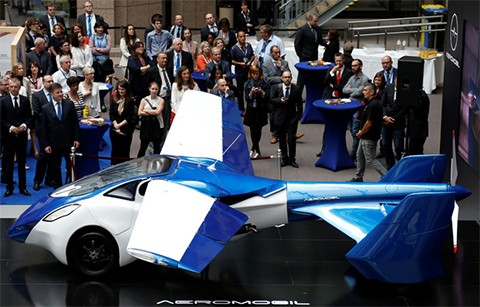 Paris-podria-tener-transporte-publico-aereo-en-cinco-anos