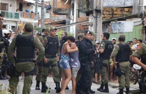Tiroteo-en-un-bar-de-Brasil-deja-al-menos-11-muertos