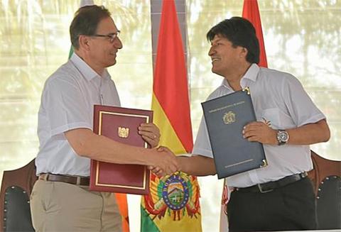 Tren-Bioceanico:-China-podria-ser-socio-de-Bolivia-y-Peru-en-megaproyecto