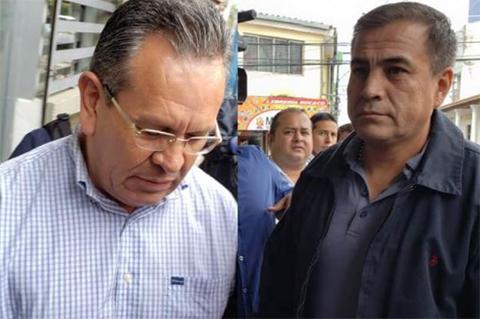 Medina-y-Moreira-seguiran-en-San-Pedro-por-falta-de-orden-judicial