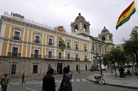 Palacio-Quemado-abrio-sus-puertas-en-la-Noche-Cultural-del-Patrimonio