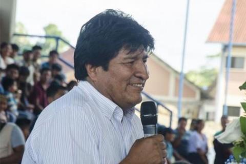 Morales:--Un-voto-para-Evo-es-un-voto-para-el-pueblo-