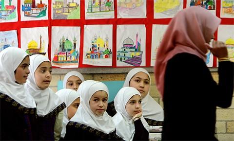 Austria-prohibe-el-uso-del-velo-islamico-en-colegios