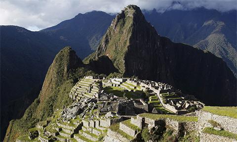 Polemica-por-construccion-de-un-aeropuerto-cerca-de-las-ruinas-de-Machu-Picchu