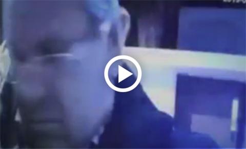 Video-capta-a-Medina-en-la-casa-del-narco-Montenegro