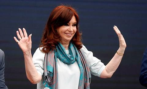 Por-que-Cristina-Kirchner-desistio-de-la-presidencia-de-Argentina-y-se-postula-a-vicepresidenta
