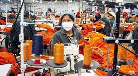 Fabriles-piden-al-Gobierno-mercados-para-sus-productos,-asi-poder-salir-de-la--supervivencia-