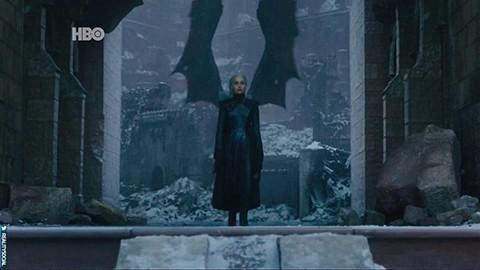 Termino-Game-of-Thrones-pero-la-polemica-no-tiene-fin