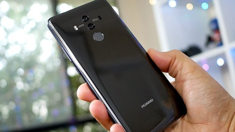 Huawei-seguira-respaldando-sus-dispositivos-tras-suspension-de-negocios-con-Google