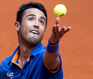 Debut-ideal,-Dellien-vence-a-Seppi