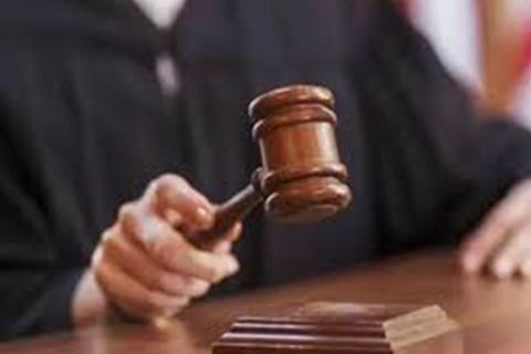 Jueces-cesados-de-su-cargo-demandan-al-Estado-boliviano-en-la-CIDH