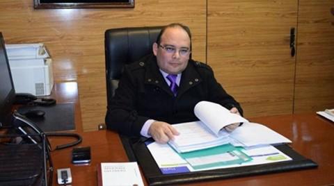 Franco-asume-como-magistrado-del-TCP-en-reemplazo-de-Ceballos