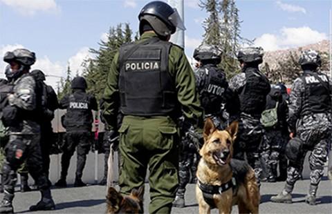 Justicia-registra-al-menos-81-procesos-contra-182-policias