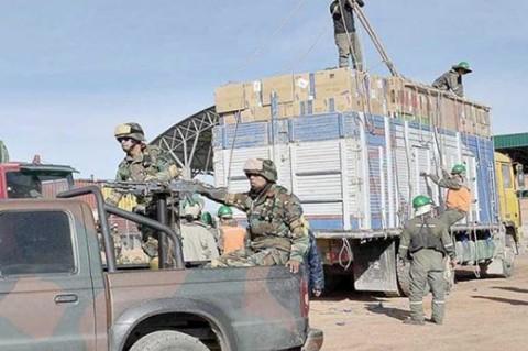 Viceministro-denuncia-que-policias-no-ayudaron-a-militares-emboscados-por-contrabandistas