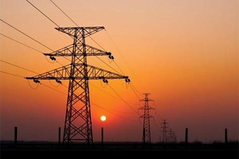Postergan-exportacion-de-electricidad-a-Argentina-hasta-el-2020