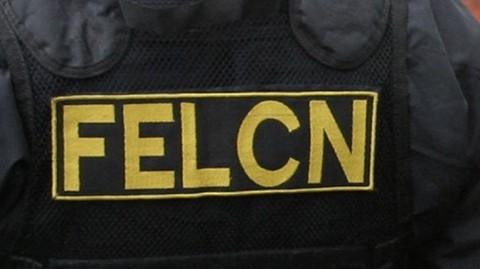 Capitan-dice-que-FELCN-le-ofrecio-dinero-por-informacion-de-Montenegro