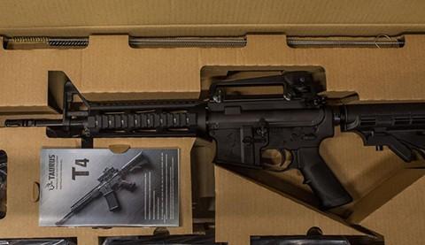 Decreto-de-armas-de-Bolsonaro-permite-a-un-civil-comprar-un-fusil-militar