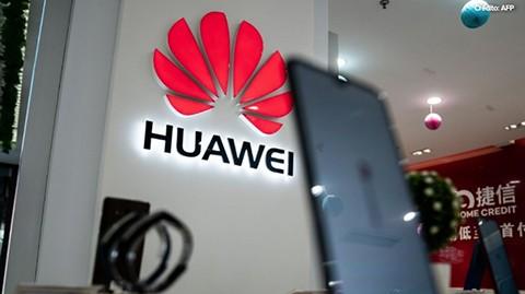 Estados-Unidos-posterga-por-tres-meses-el-veto-a-Huawei