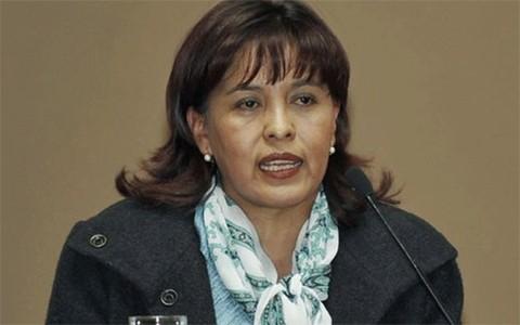 Exministra-Nardi-Suxo-es-designada-embajadora-en-Austria