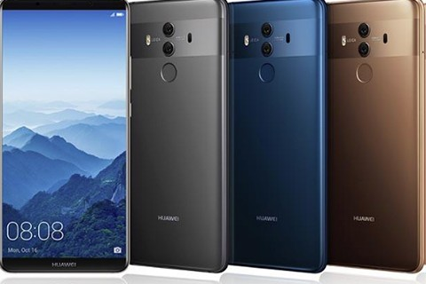 Huawei-garantiza-normal-uso-de-sus-productos-en-Bolivia