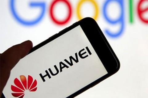 Hongmeng,-el-sistema-operativo-con-el-que-Huawei-busca-reemplazar-a-Android