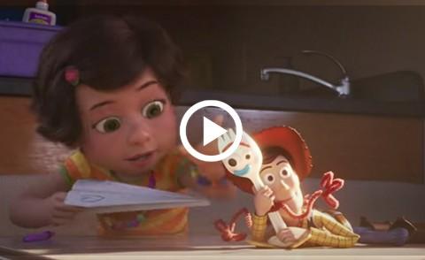 -Toy-Story-4-:-mira-el-trailer-final-de-la-esperada-pelicula